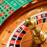 What Are The Main Differences Between Roulette Games Found At Online Casino Sites In NJ?
