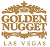 Golden Nugget Online Casino