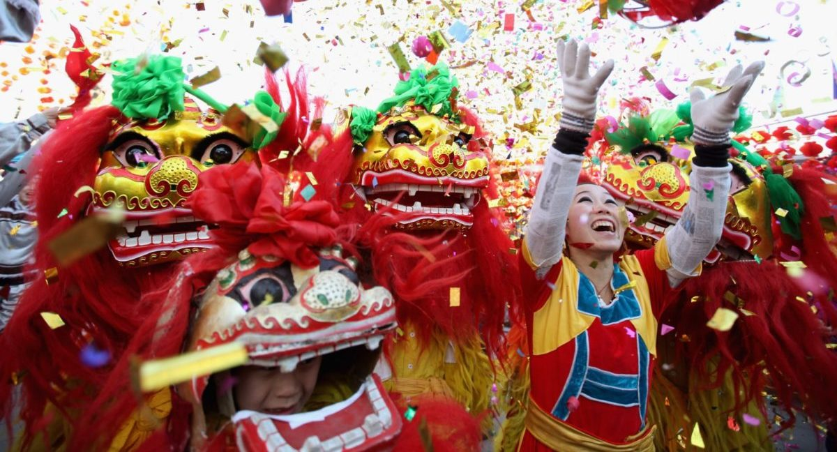 chinese-new-year-fortunes 88 online casino